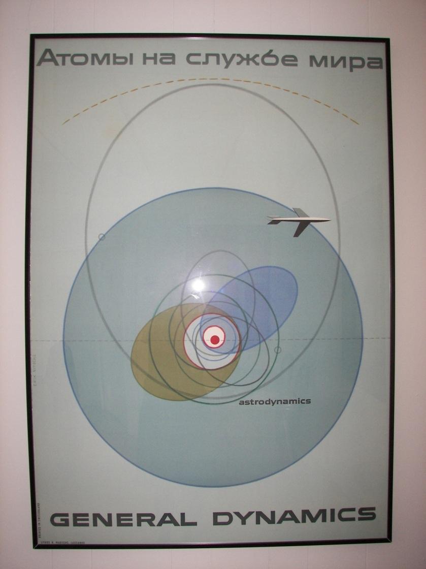 astrodynamics 001