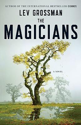 magicians